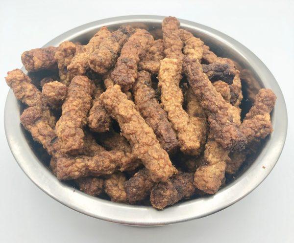 Pork Linkz