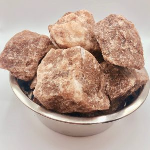 Mineral Lickz