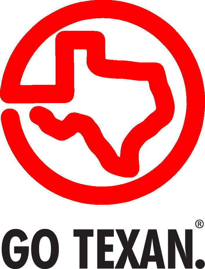 Go-Texan